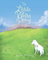 The Little White Pony