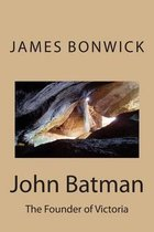 John Batman