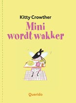 Mini Wordt Wakker