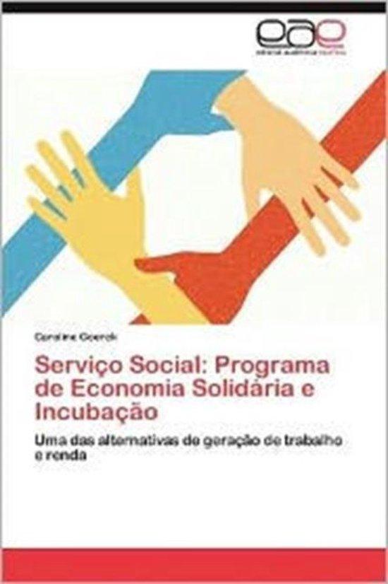 Servico Social