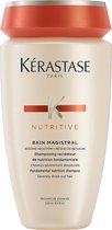 Kérastase Bain Magistral Shampoo - 250ml - extreem droog haar