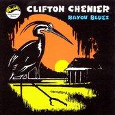 Bayou Blues
