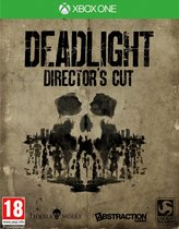 Deadlight - Director's Cut  - Xbox One