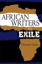 African Writers in Exile