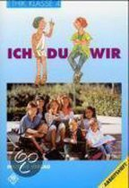 Ethik. Klasse 4. Arbeitsheft. Ausgabe Thüringen / Bayern / Rheinland-Pfalz. RSR
