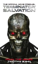 Afbeelding van Terminator Salvation - from the Ashes
