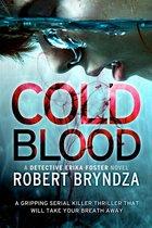 Afbeelding van Cold Blood