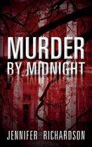 Murder by Midnight