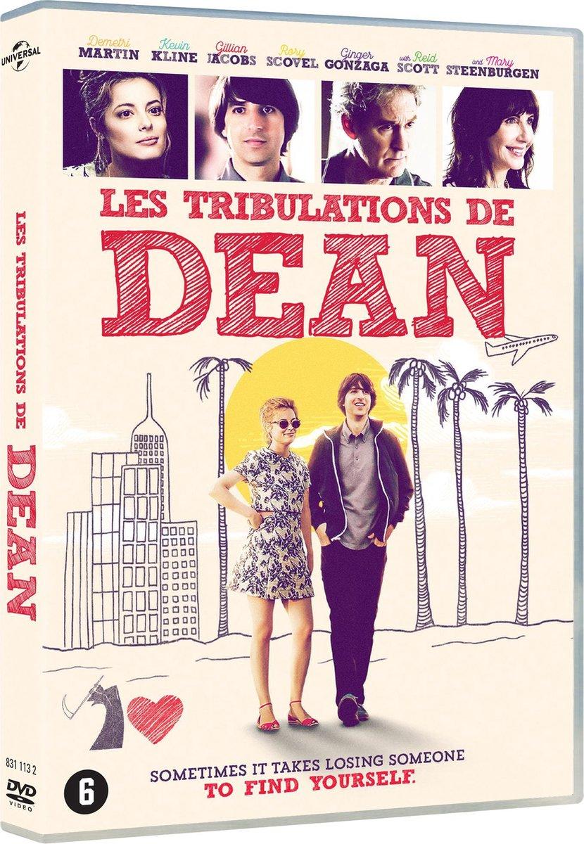 Dean -