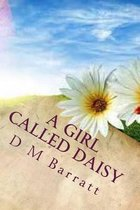 A Girl Called Daisy