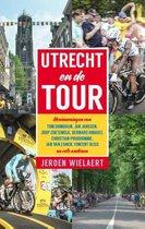 Utrecht en de Tour