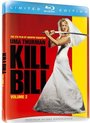 Kill Bill Vol. 2
