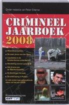 Crimineel Jaarboek