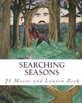 Searching Seasons