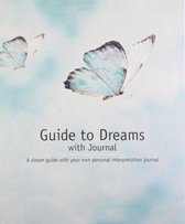 Guide to dreams - with journal