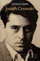 Boek cover Collected Poems van Joseph Ceravolo