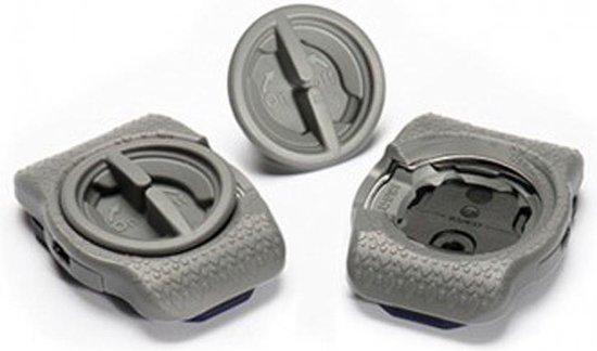 Speedplay Ultra Light Action Walkable Schoenplaten Set