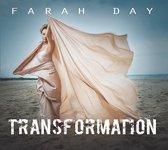 FARAH DAY - TRANSFORMATION