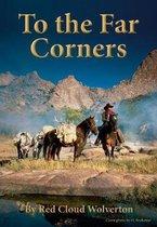 To the Far Corners