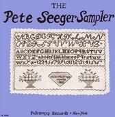 Pete Seeger Sampler