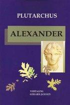 Editio minor  -   Alexander