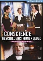 Conscience: Geschiedenis Mijner Jeugd
