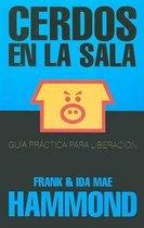 Cerdos En La Sala - Bolsillo