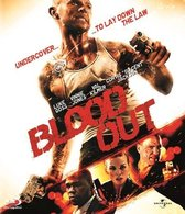 Blood Out (Blu-ray)