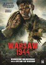 Movie - Warsaw 1944