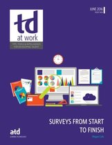 Surveys From Start to Finish