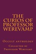 The Curios of Professor Werevamp