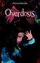 Verslaving 2 Overdosis