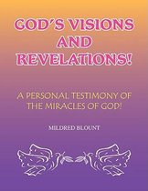 God's Visions and Revelations