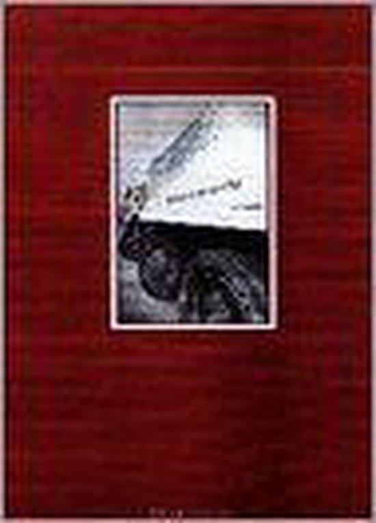 Het gedicht is een bericht - Roteb | Readingchampions.org.uk