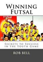 Winning Futsal