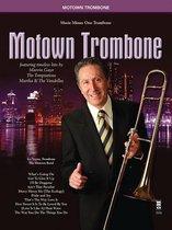 Motown Trombone