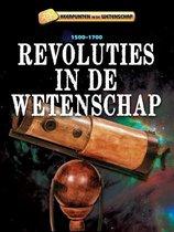 Keerpunten in de Wetenschap  -   Revoluties in de wetenschap