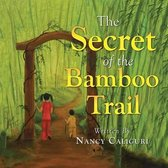 The Secret of the Bamboo Trail