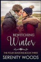 Bewitching Winter
