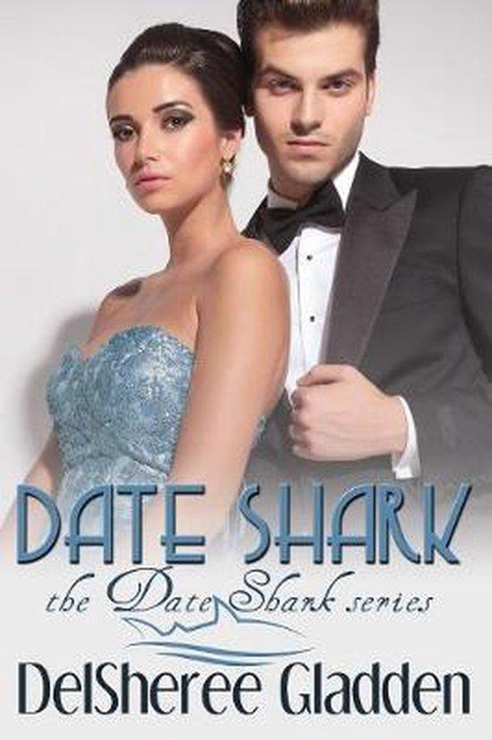 Date Shark