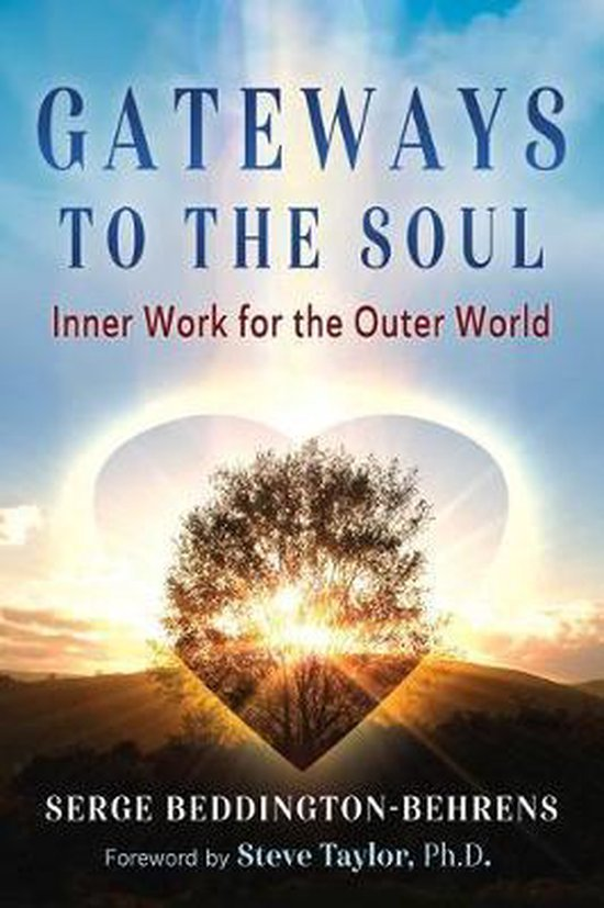 Gateways to the Soul