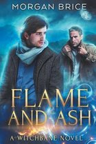Flame and Ash