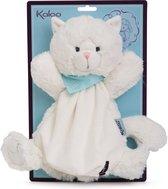 Kaloo Les Amis - Kitten 30 cm - Handpop