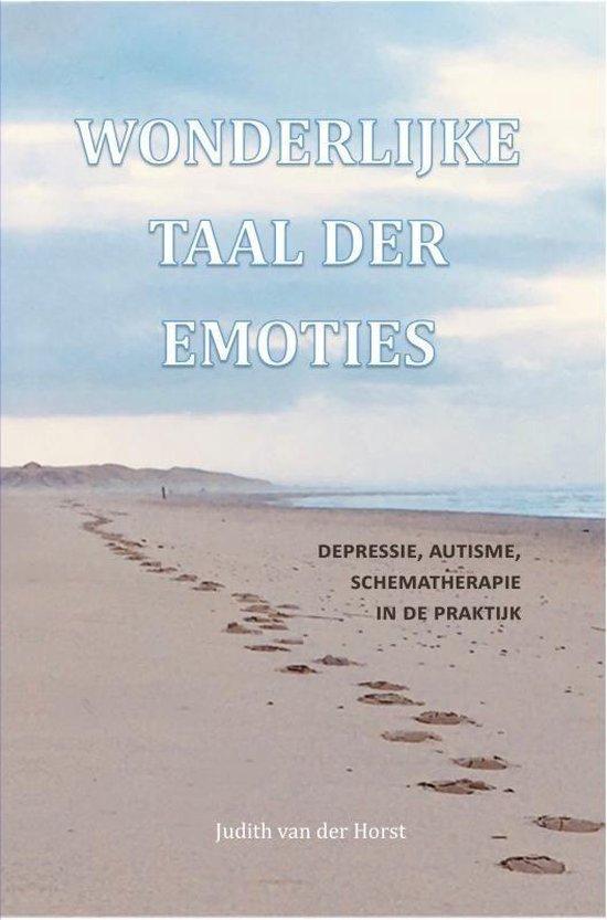 Wonderlijke taal der emoties