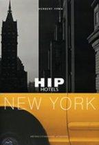 HIP Hotels New York