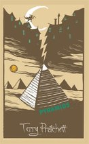 Pyramids: Discworld