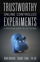 Trustworthy Online Controlled Experiments