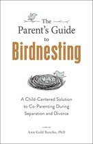 Omslag The Parent's Guide to Birdnesting