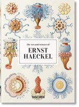The Art and Science of Ernst Haeckel. 40th Anniversary Edition