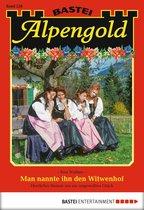Alpengold - Folge 228
